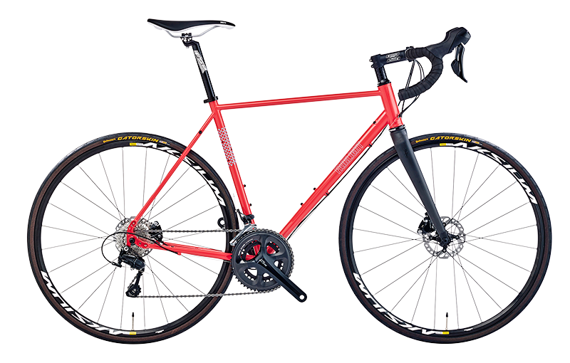 105-bike