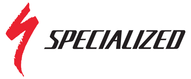 192607-specialized-logo