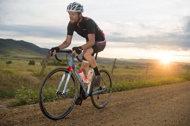 2014-Niner-RLT-Road-Less-Traveled-Gravel-Road-Bike06