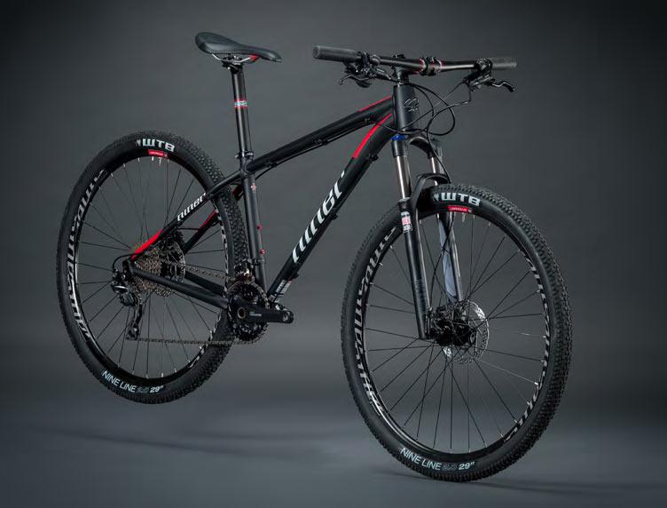 2015-Niner-EMD-9-alloy-hardtail-29er-mountain-bike-1