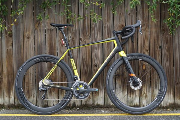 2017-Niner-RLT-RDO-carbon-gravel-road-race-bike01-600x400