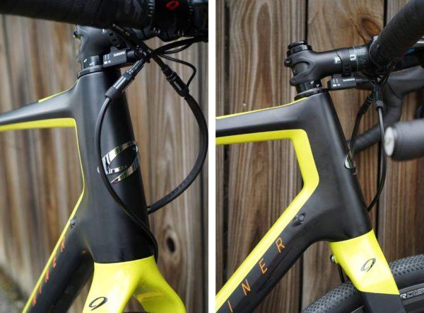 2017-Niner-RLT-RDO-carbon-gravel-road-race-bike05-600x442