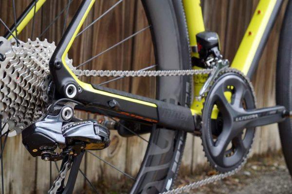 2017-Niner-RLT-RDO-carbon-gravel-road-race-bike07-600x400