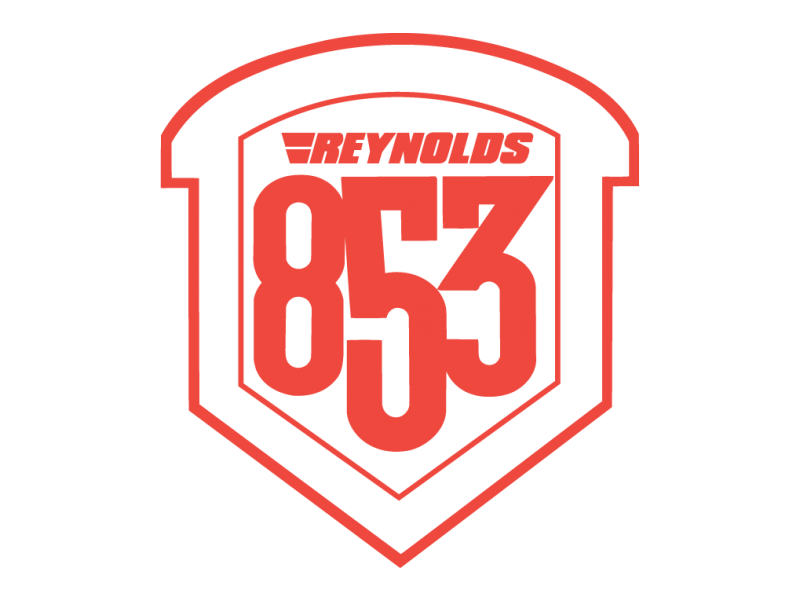 21st_century_steel_logo_strael