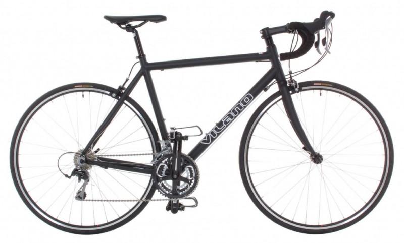 7bb07859a12 Type  Performance 700C-21 Speed Shimano Hybrid Flat Bar Commuter Road Bike  Model  553-TUONO-F-WHT-50-p. 81l3IEYHzML. SL1500 -1024x617