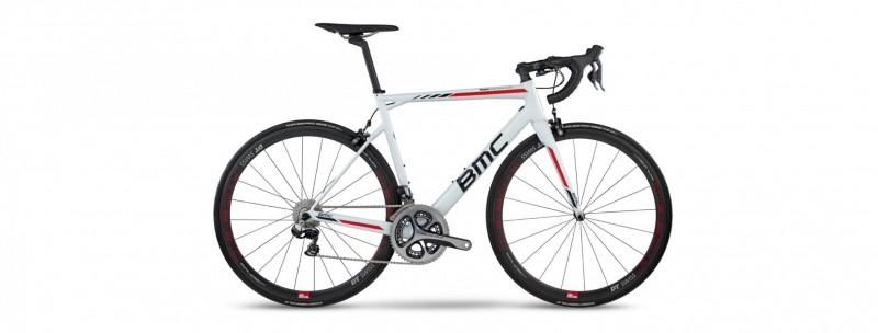 BMC-Teammachine-SLR01-Dura-Ace-Di2-2017-biancorosso_1036