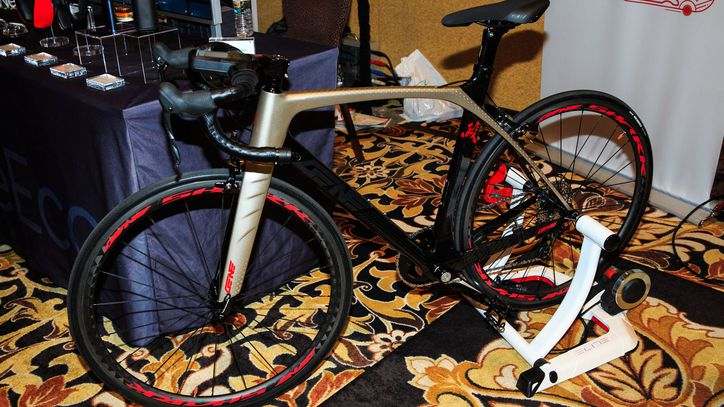 ces-road-bike