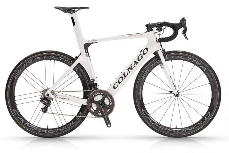 colnago-concept-chwh