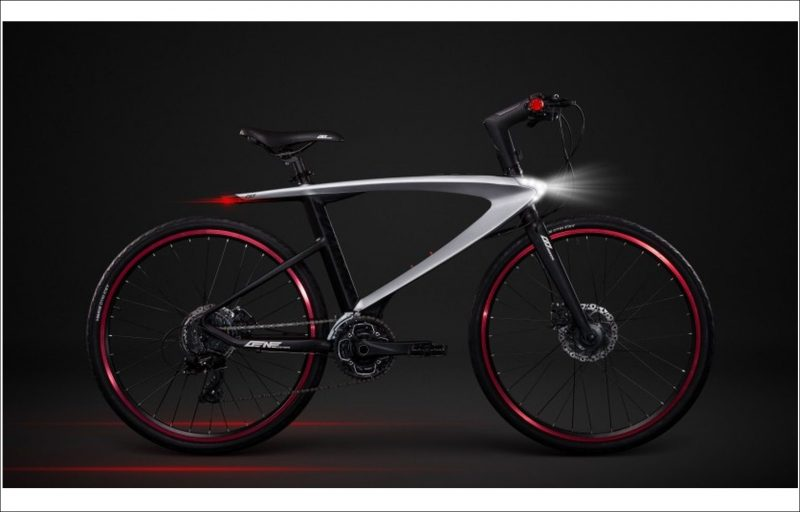 leeco-smart-mountain-and-smart-road-bikes-launched-with-android-based-bikeos-e1483533190293