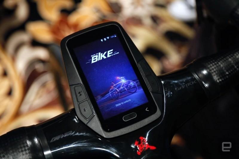 leeco-smart-road-bike-1
