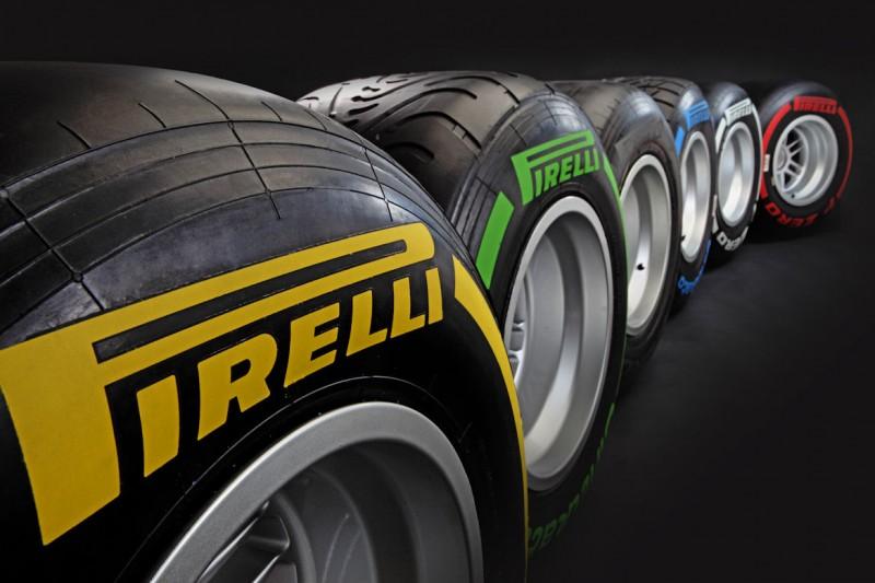 Pirelli_2012-F1_Tyres_02-sml-800x533