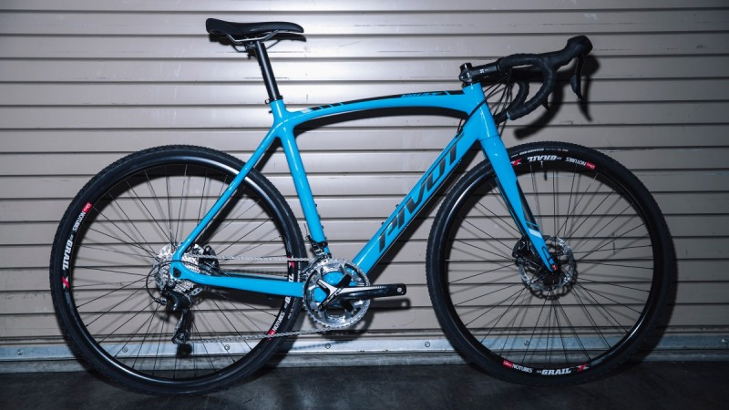 The Best Road Bikes Featured at Interbike 2016 - Best Road