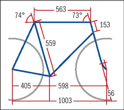 RB_0411_Geometrie_Simplon-Pride