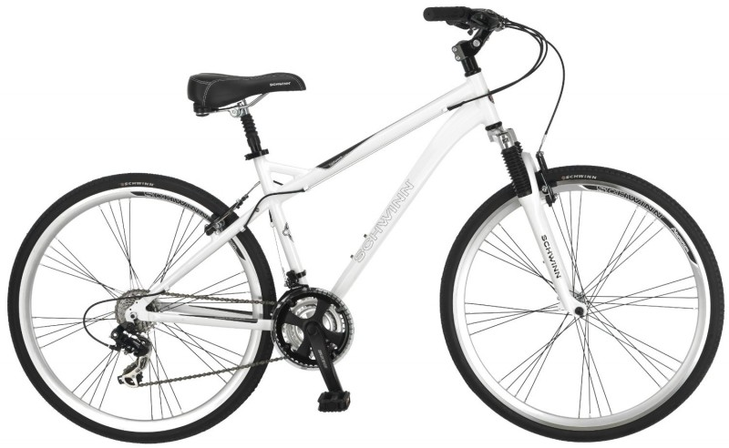 Schwinn-Mens-Network-3.0-700C-Hybrid-Bicycle