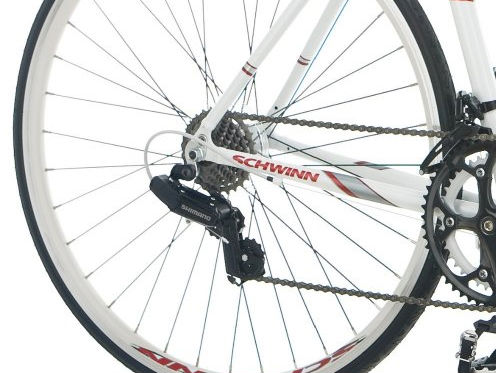 Schwinn-Mens-Prelude-Bike-wheel