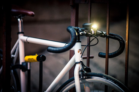 smarthalo-smart-bicycle_dezeen_468_3