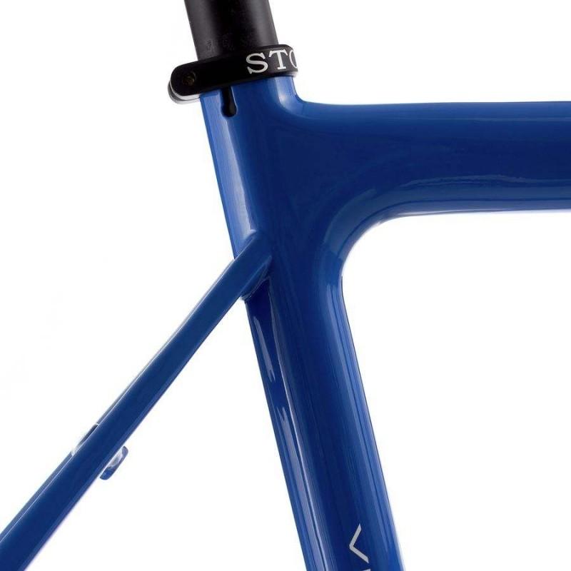 Storck-Visioner-C-blue