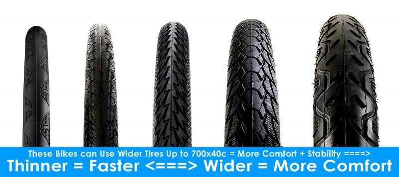 tires-width