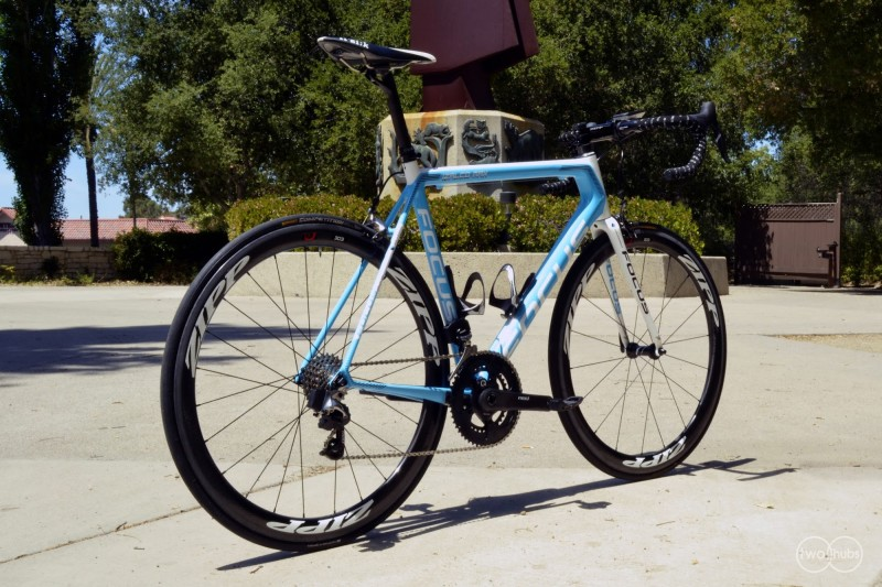 Team-AG2R-Focus-Izalco-Max-Complete-Bike-03