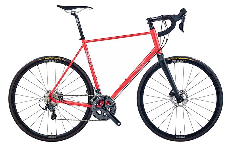 ultegra-bike