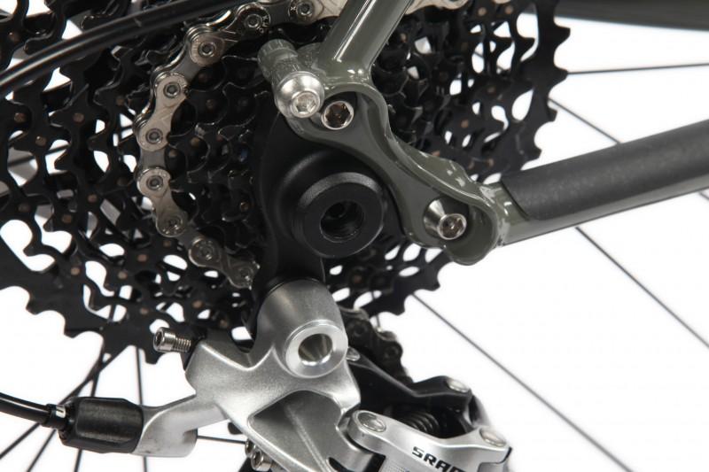 bike cog ravn