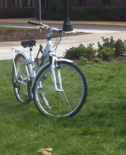 bike004