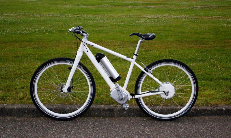 bike2_chainless_bike-e1462657799293