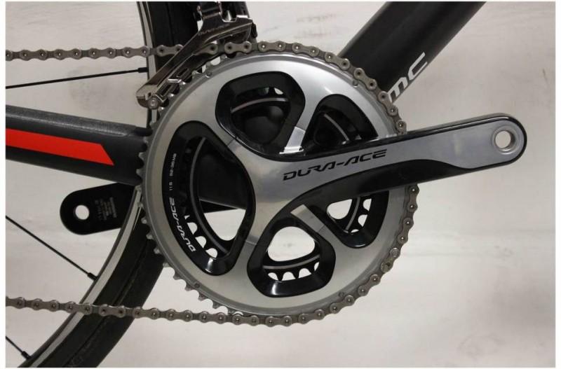 bmc-teammachine-slr01-dura-ace-di2-2016-road-bike-soiled-black-red-EV272121-8530-5