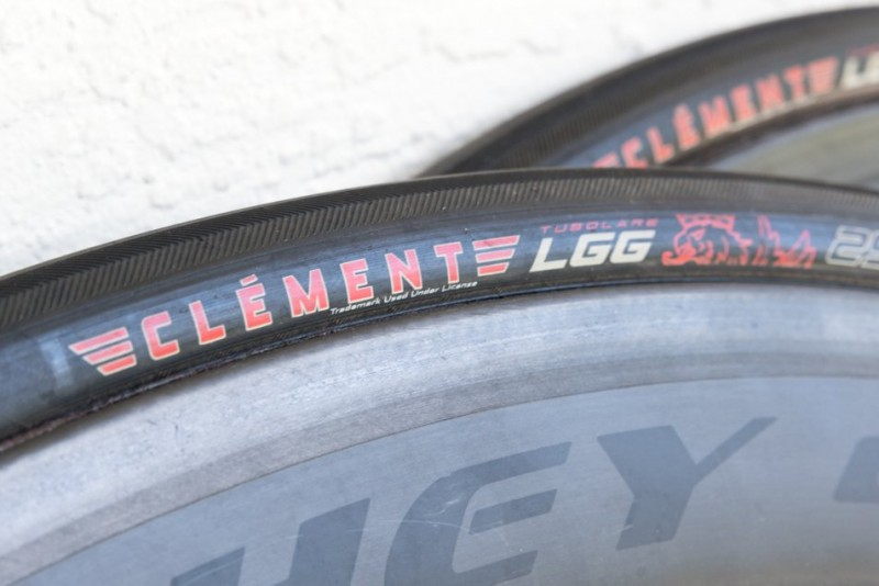 clement_lgg_tubular_hot_patch