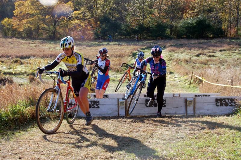 cyclocross-bike-showdown-best-under-1000