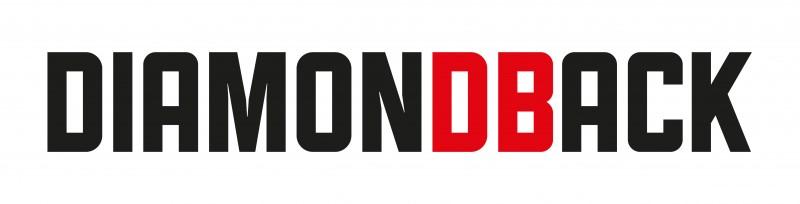 diamondback-mtb-logo