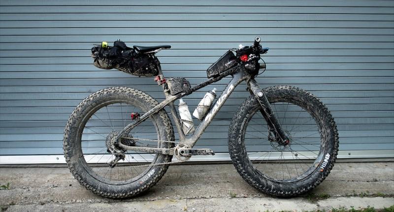 fat-bike-for-gravel