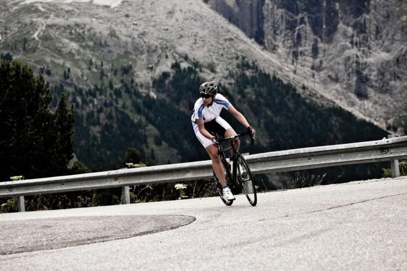 ghost-road-bikes