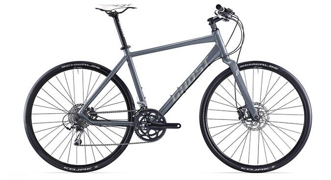 ghost-speedline-2-bike-2016