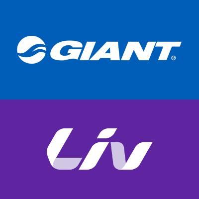 giant_liv_logo_0