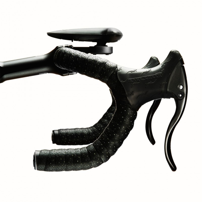 The Hammerhead: Attaches to Handlebars