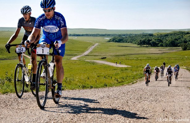 how-bike-gravel-kanza