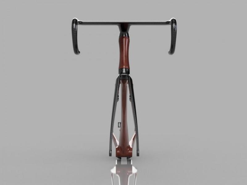 htech-wooden-bike2