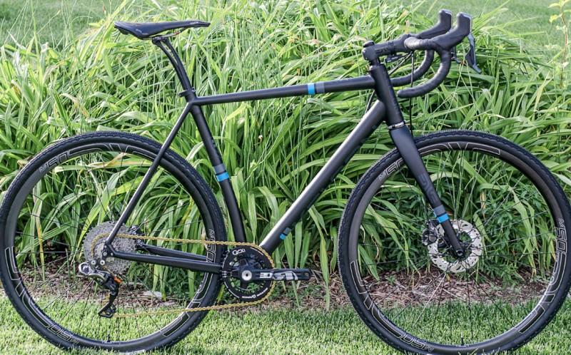 kelson-bike-kelson-bikes-main