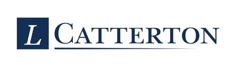 L Catterton (PRNewsFoto/Catterton,LVMH,Groupe Arnault)