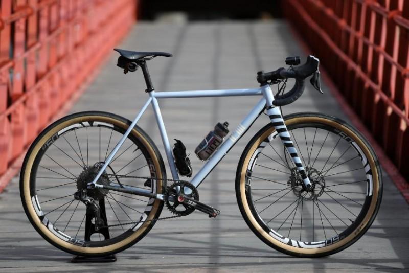 legor-cicli-650b-10