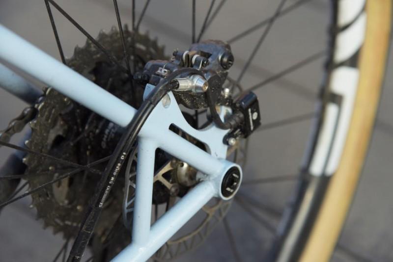 legor-cicli-650b-2