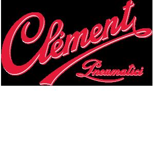 logo-brand-clement-300