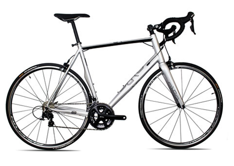 orro-terra-via-105-road-bike-2016_ORROALL5800RS51z