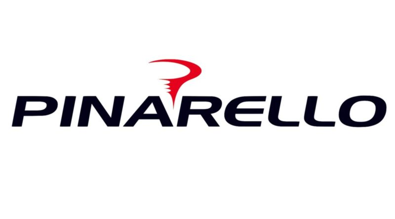 pinarello-acquisition
