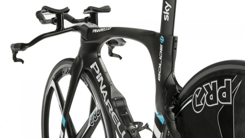 pinarello-bolide-tt-overhauled-for-better-aerodynamics-1463165115779-10pgoz02w16i1-1200-80