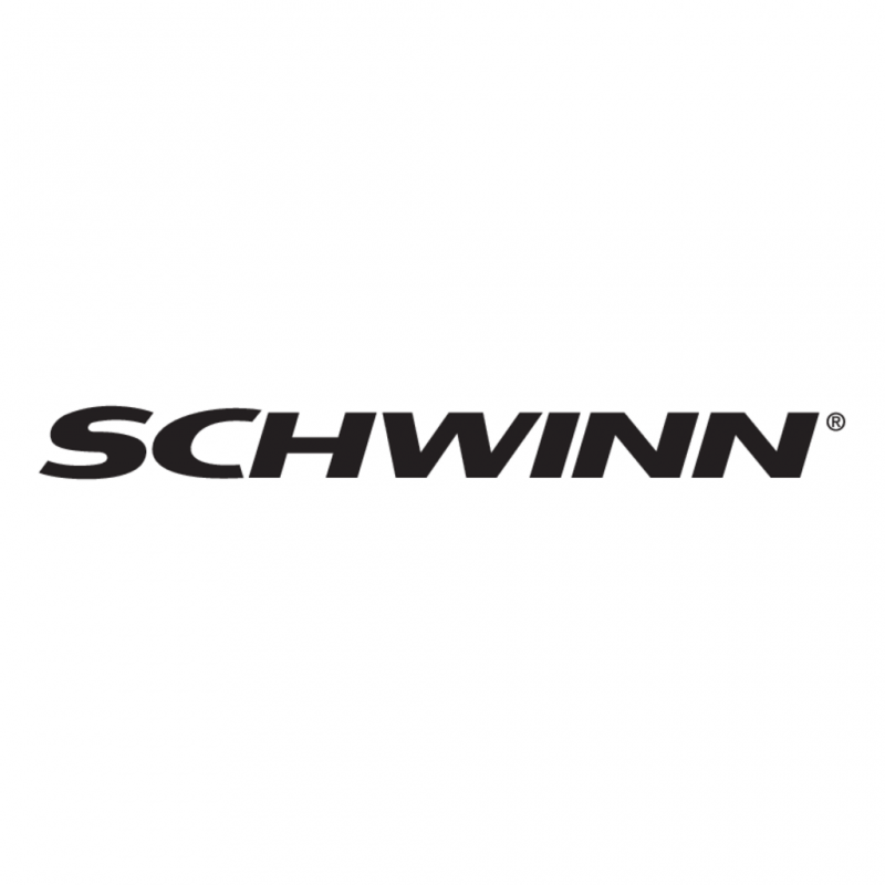 preview-Schwinn50