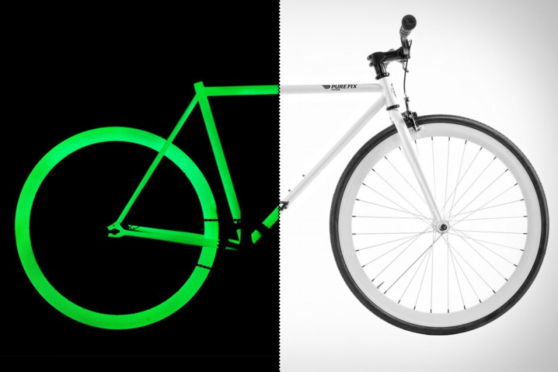 pure-fix-glow-bikes-xl