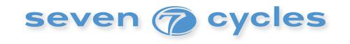 seven-logo-on