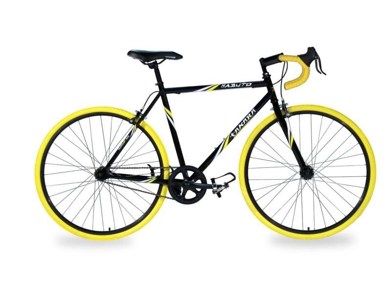 takara-kabuto-bike